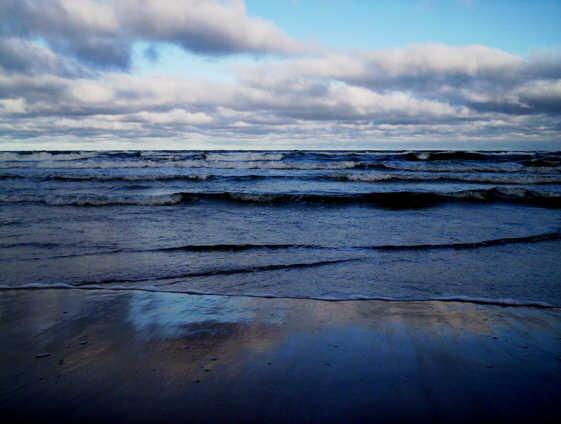 [Obrazek: morze_wladyslawowo1.jpg]